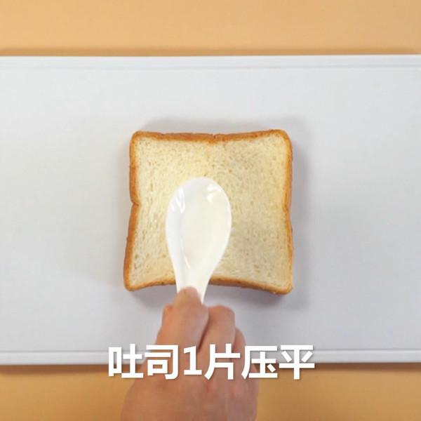 培根三明治的做法大全