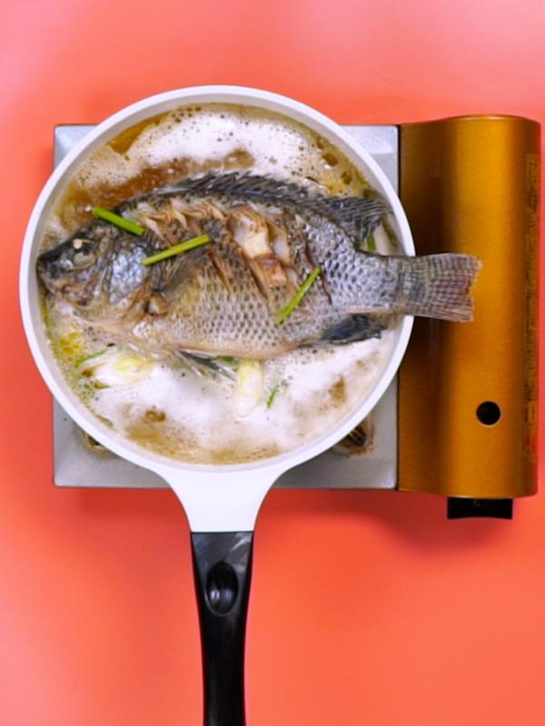 福寿鱼怎么吃