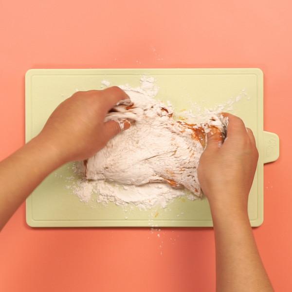 炸鸡排的简单做法