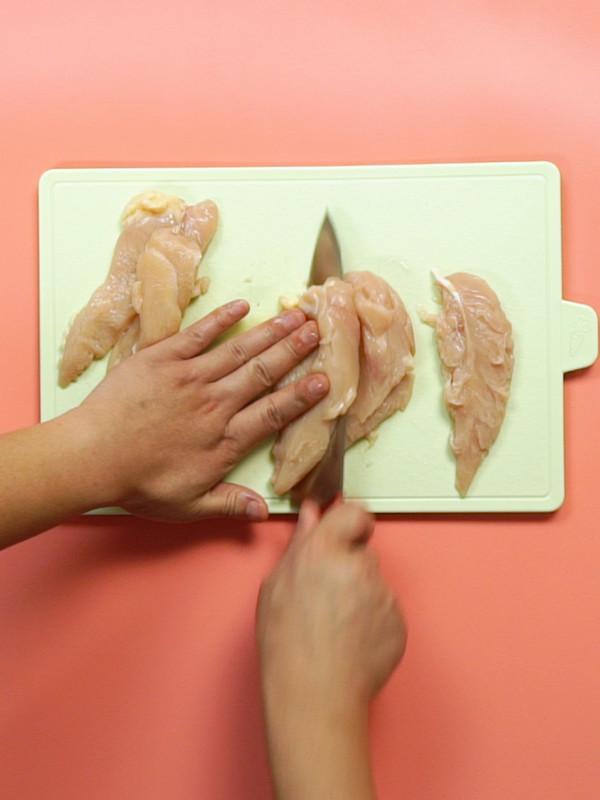 烤肉拌饭的做法大全