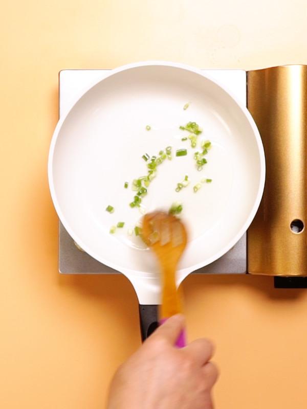 肥肠粉的步骤