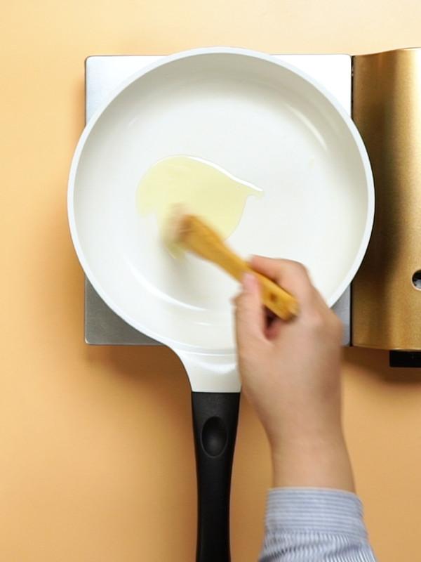 锅贴饺子的家常做法