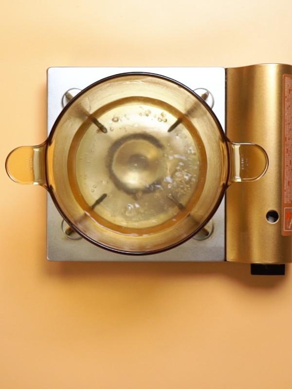 当归生姜羊肉汤的家常做法