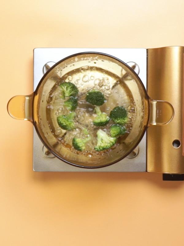 减肥沙拉的做法图解