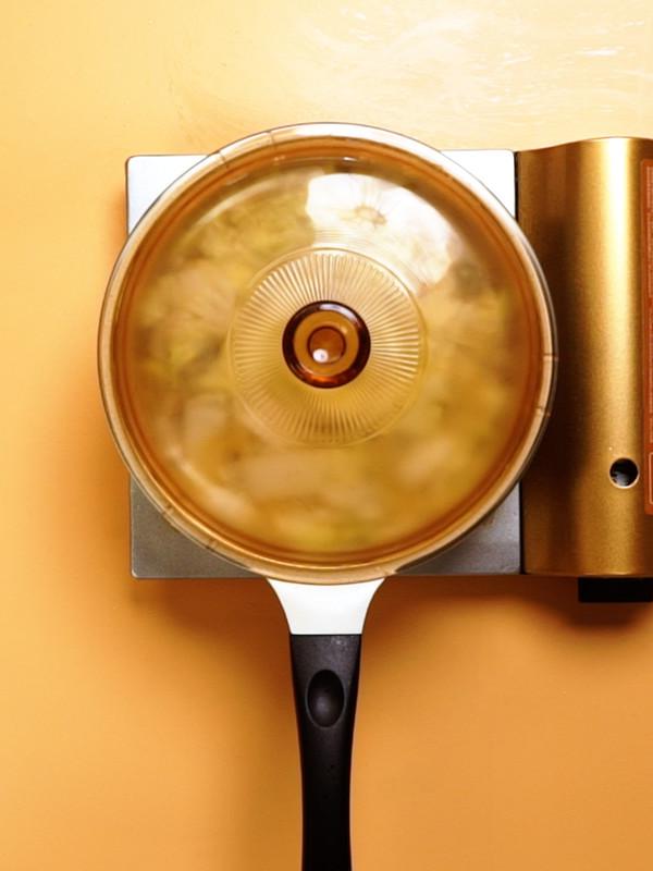 砂锅炖菜怎么吃