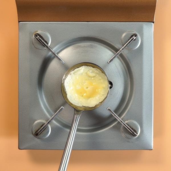 煎蛋饺的家常做法