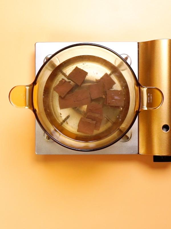 鸭血豆腐的家常做法