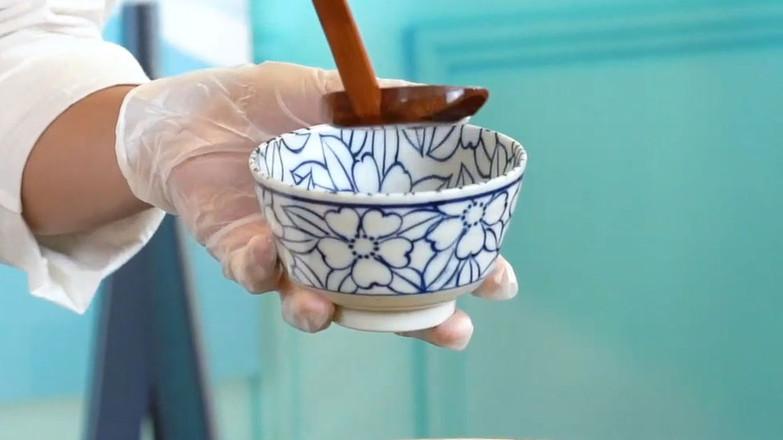 戴军推荐的汤小调原味鸡汤,10分钟即享美味的步骤