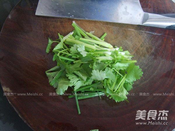 鱼头豆腐汤怎么煮