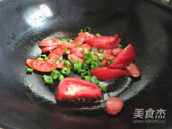 黑椒炒面怎么炒