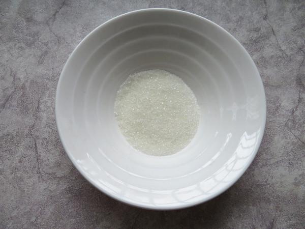 红豆薏米粉的做法图解
