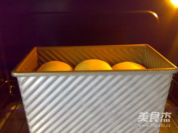 土鸡蛋吐司怎样煮