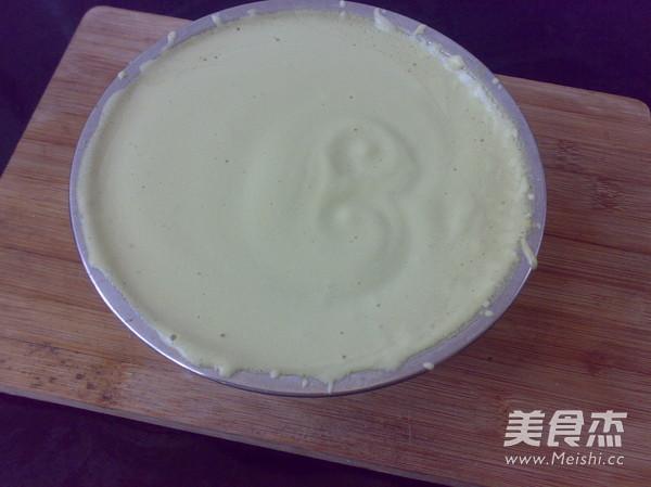 绿茶奶油雪糕怎么炒