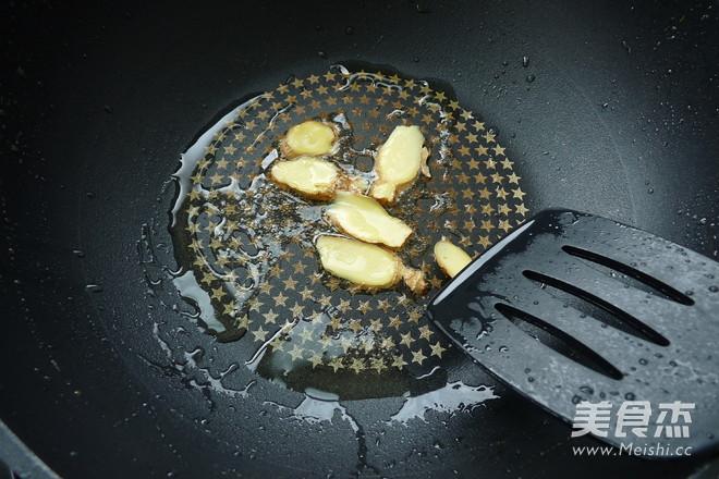 蚝油鸭翅的家常做法