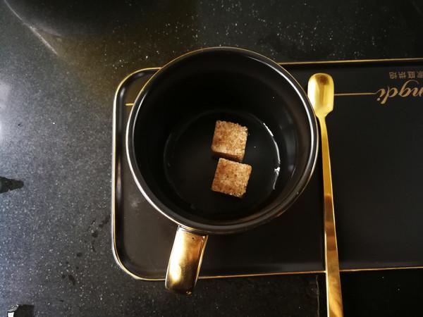 燕麦豆浆怎么做