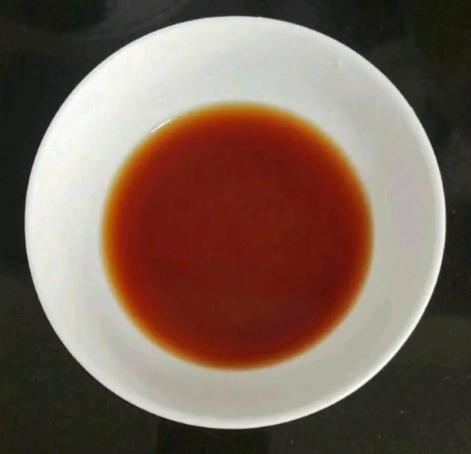 彩椒杏鲍菇的简单做法