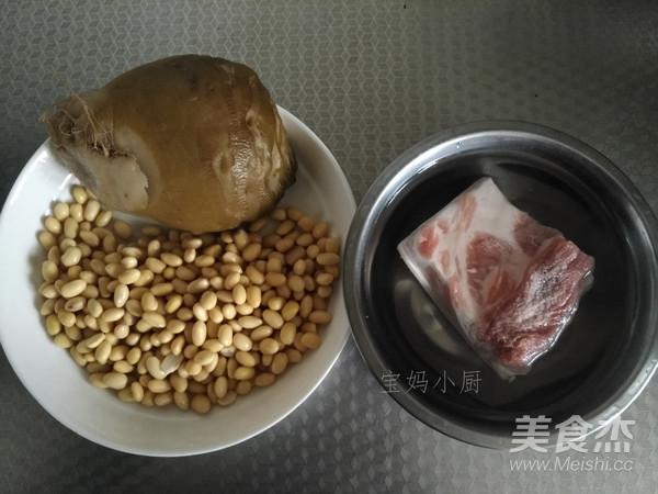 肉丁炒水疙瘩的做法大全