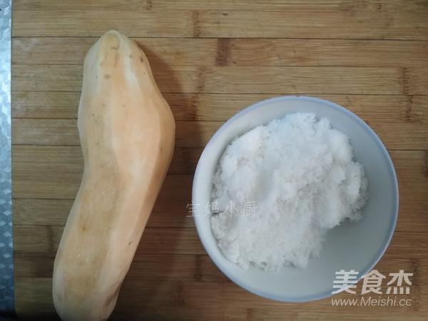 拔丝红薯的做法大全