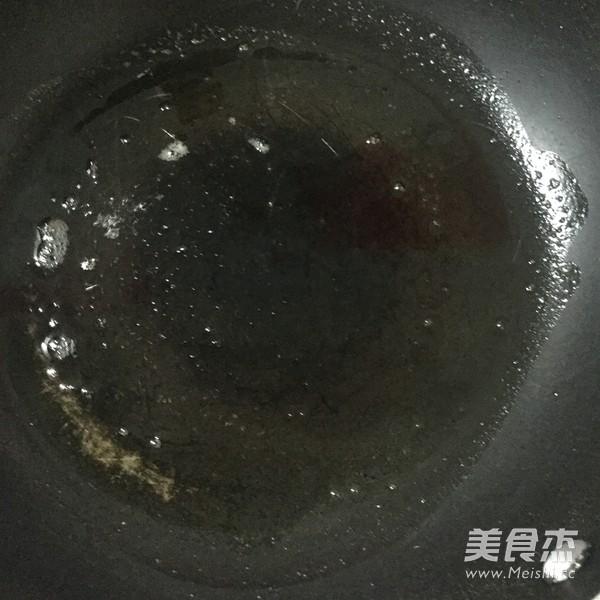 酒煮蛤蜊的简单做法