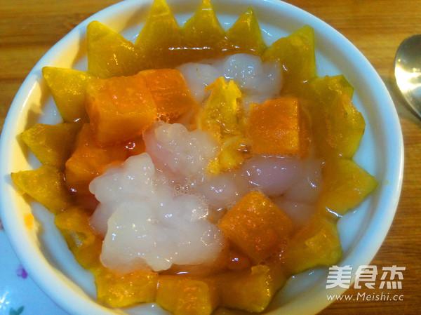 木瓜炖雪蛤怎么炒