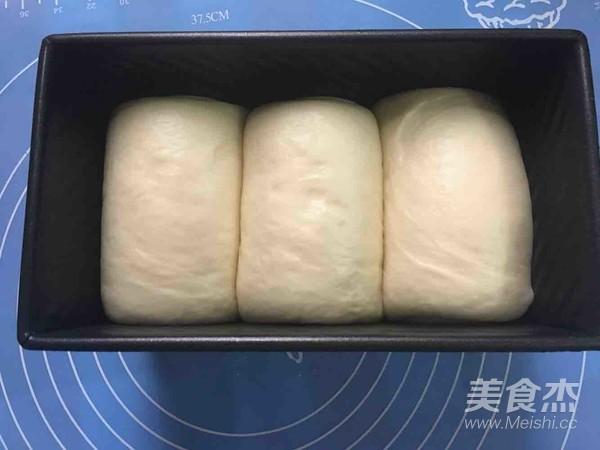 百变造型吐司怎样煮
