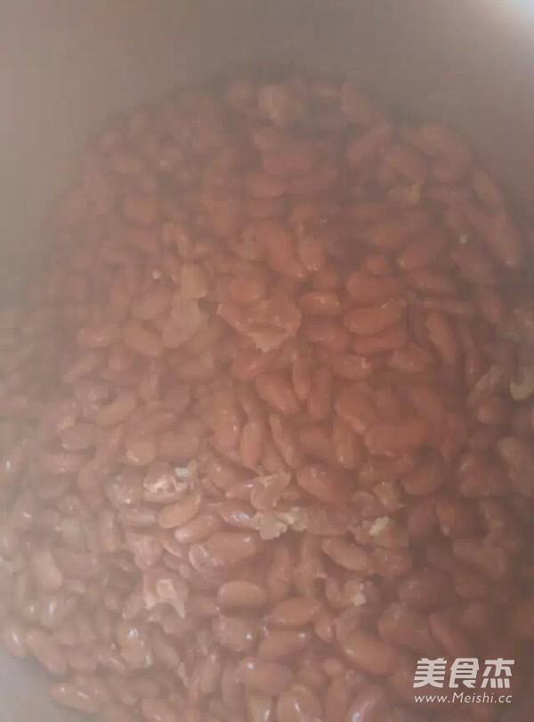 东北粘豆包的做法大全