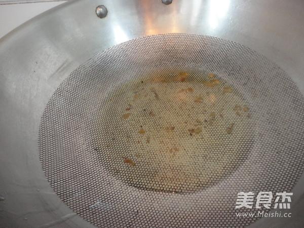包菜炒西红柿的简单做法
