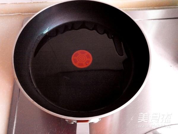 干煎海鲶鱼的家常做法