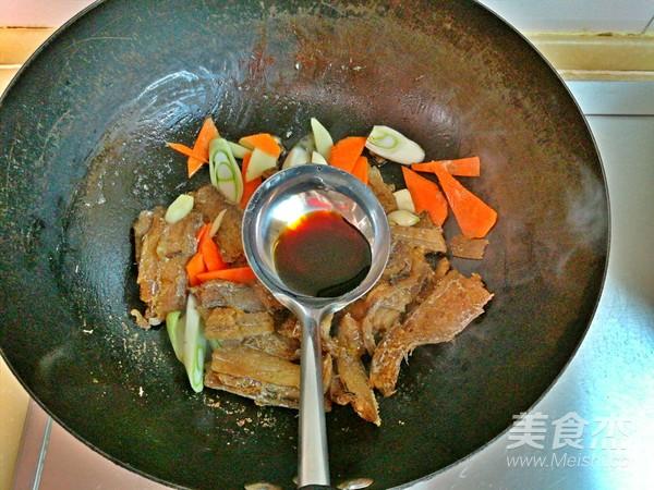 带鱼油麦菜怎么吃