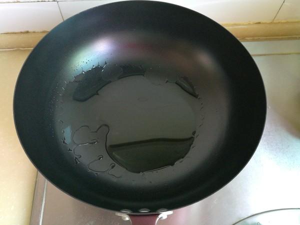 芹菜炒肉怎么做