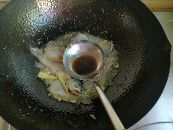 黄鱼紫菜汤怎么做