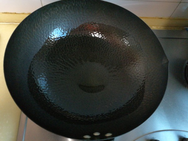 黄瓜金针菇拌蛋丝的简单做法