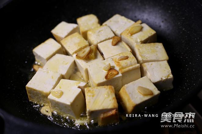 芹菜鲫鱼豆腐怎么炒
