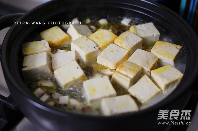 芹菜鲫鱼豆腐怎么煮