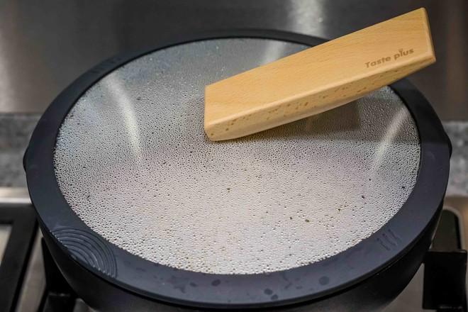 南瓜排骨焖饭怎么煮