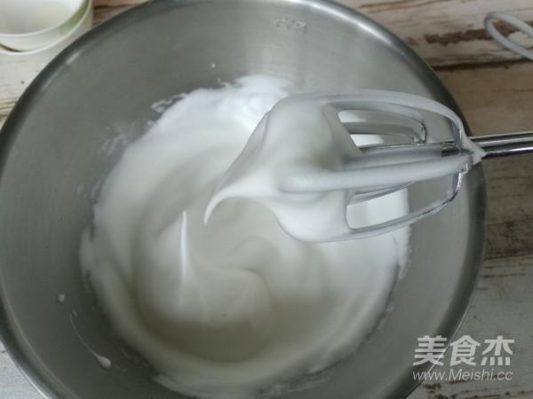 虎皮蛋糕卷怎样煮