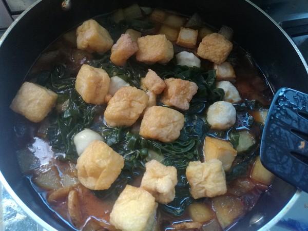 素味砂锅怎么煮