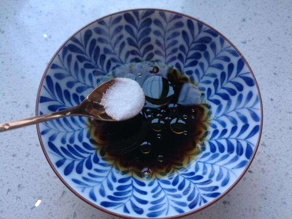 凉拌豆腐丝怎么做