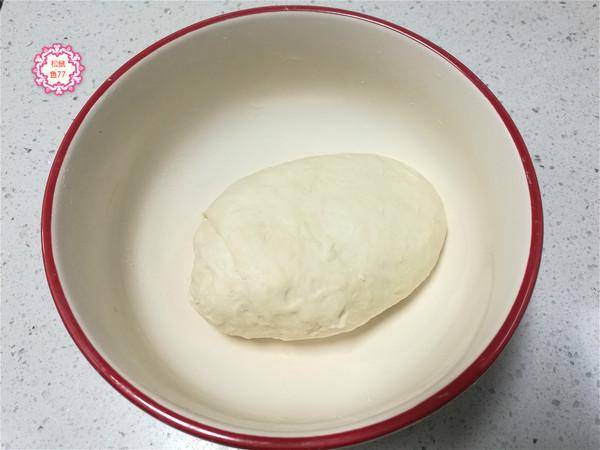 鸡蛋灌饼的做法大全