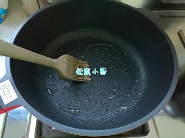 红豆酥饼怎么煮