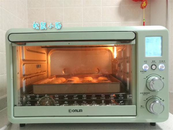 白皮豆沙酥饼怎么煮