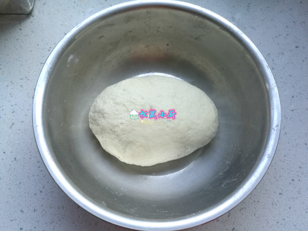 西葫芦鸡蛋包子的做法大全