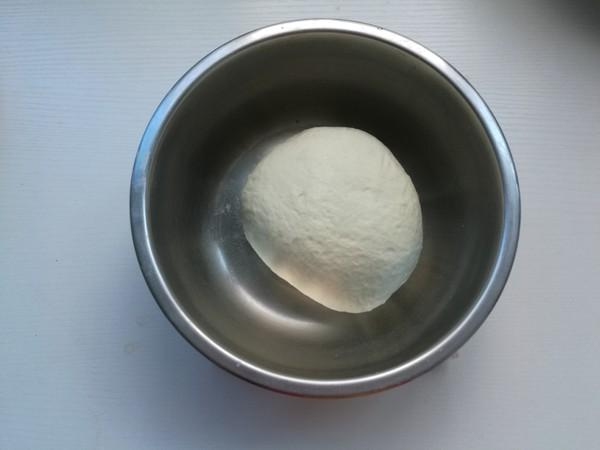 豆沙馅饼的做法大全