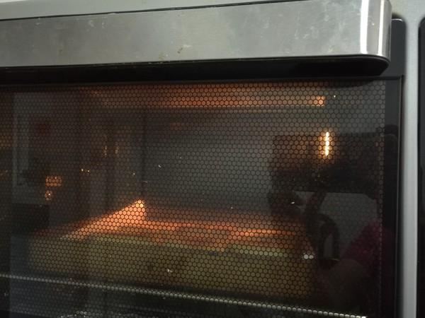 香酥椒盐馒头片的简单做法