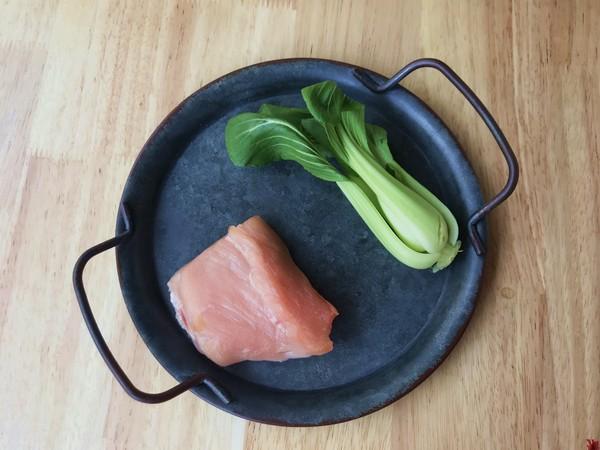 一月掉7斤的减脂汤,做法超简单的做法大全