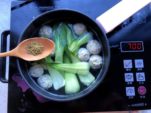 一月掉7斤的减脂汤,做法超简单怎么做
