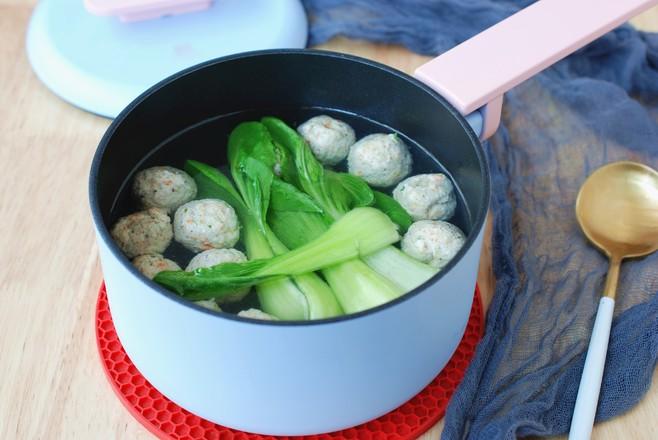 一月掉7斤的减脂汤,做法超简单怎么炒