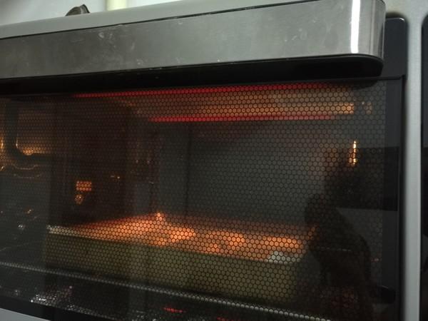 金黄酥脆的缸炉烧饼,吃一口忘不掉怎么炖