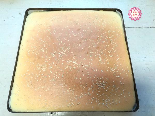 原味蛋糕卷,又软又香,做法简单新手也成功怎么煮