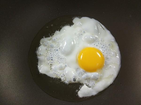 番茄鸡蛋面的简单做法